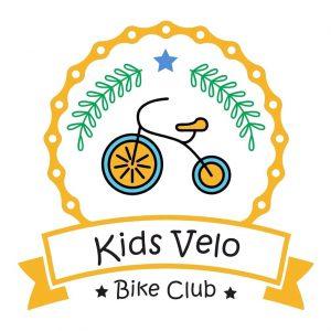 Kids Velo